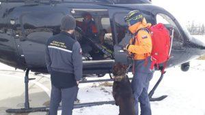 V Tatrách zahynuli dvaja horolezci, ich telá našli pod stenou Ušatej veže