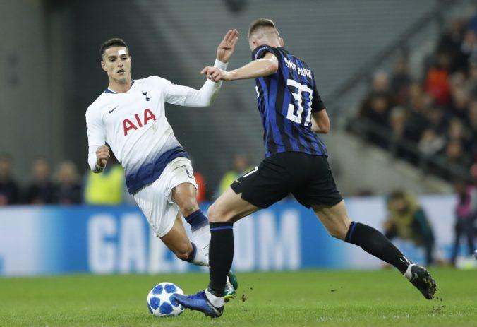 Tri zápasy Serie A boli odložené, dôvodom sú obavy zo šírenia koronavírusu
