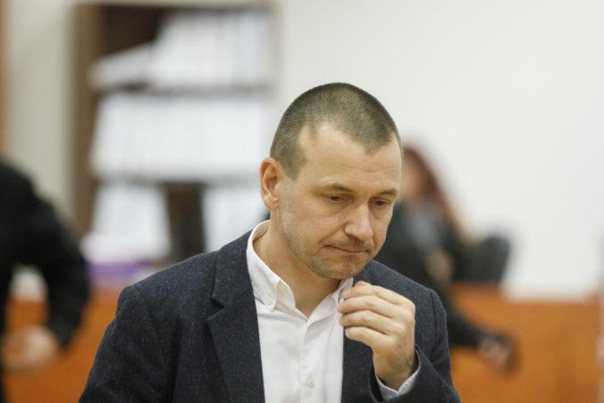 Mamojka sa vyjadril k tvrdeniam exsiskára Tótha, ktorý ho spomenul v súvislosti s Kočnerom