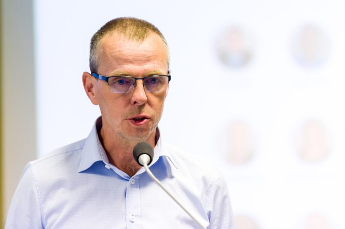 Žilinskí poslanci odklepli predaj nevyužívanej primátorskej limuzíny za 36-tisíc eur