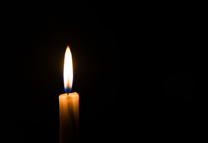 Zomrel známy britský DJ a procudent Andrew Weatherall, príčinou bola pľúcna embólia