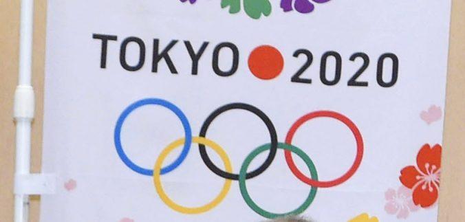 Ak by koronavírus ohrozoval olympiádu v Tokiu, člen MOV Dick Pound by bol za jej zrušenie