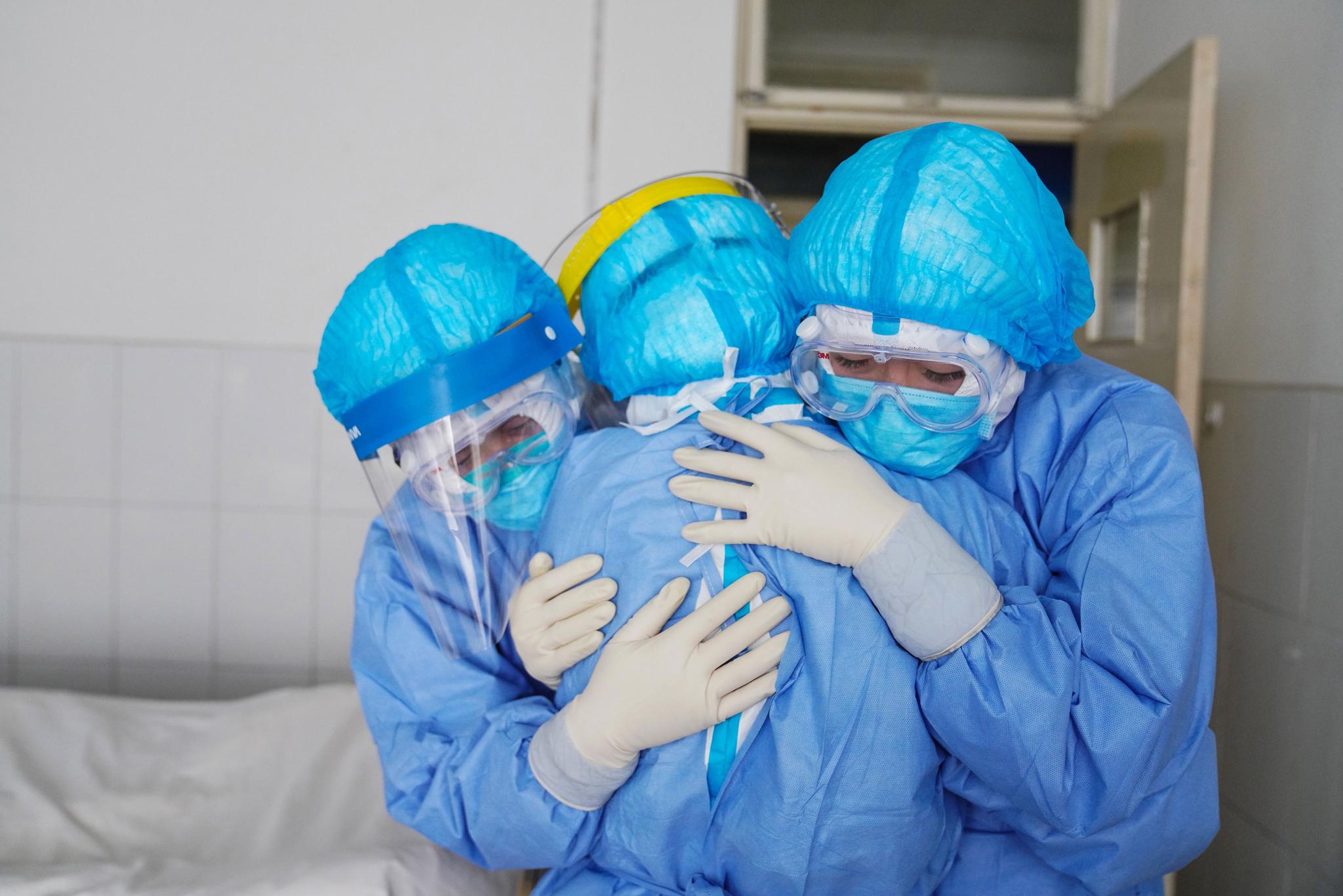 Aktuálne: Koronavírus sa opäť šíri v slovenských sociálnych zariadeniach