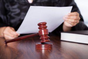 Slovensko prišlo o 19 sudcov, najviac odišlo z Krajského súdu v Košiciach