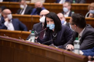 Strany vo voľbách obchádzali pravidlo o koalíciách, SaS a kotlebovci nemuseli byť v parlamente