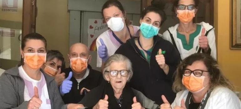 Akualizované (štvrtok): Na Slovensku sa opäť vyliečilo z koronavírusu väčšie množstvo ľudí