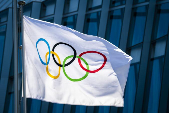Zverejnili nový termín letných olympijských hier v Tokiu, jarný sa bil s inými súťažami