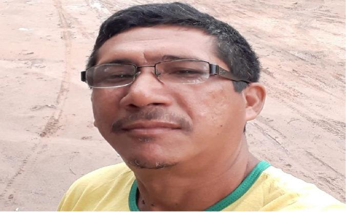 V Brazílii zastrelili v priebehu pol roka už piateho ochrancu Amazonského pralesa