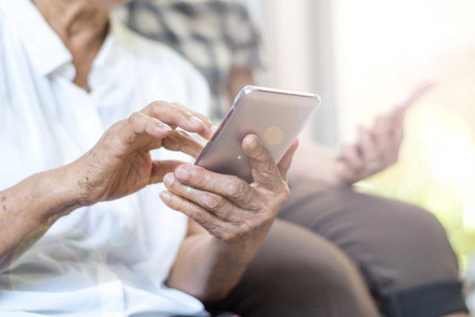 Košice pomáhajú najzraniteľnejším počas sviatkov, penzisti dostanú informačné balíčky s poskytovanými službami