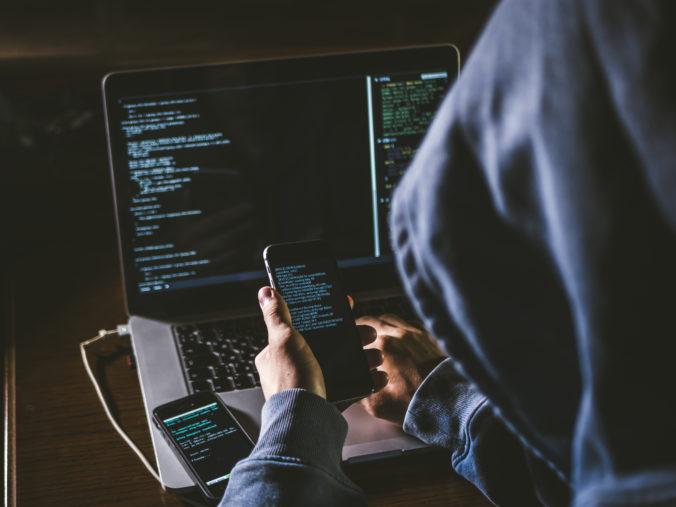 Buďte ostražití, počas pandémie narastá počet kybernetických útokov