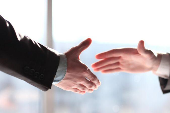 Tatra banka podáva podnikateľom pomocnú ruku