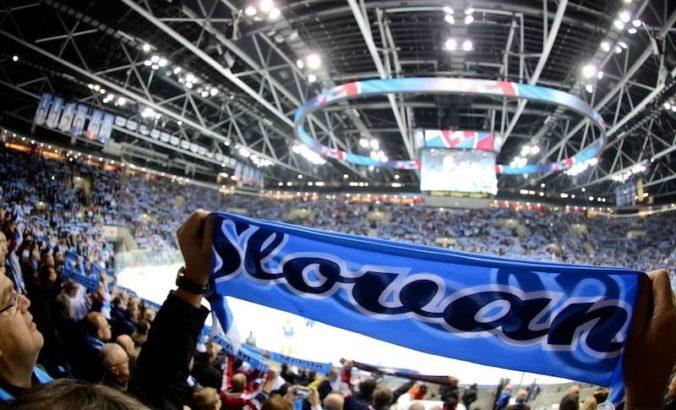 HC Slovan Bratislava pre koronavírus utlmuje činnosť, predčasný koniec sezóny má devastačné účinky