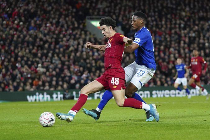 Premier League pozná termín reštartu, hráči budú pravidelne testovaní