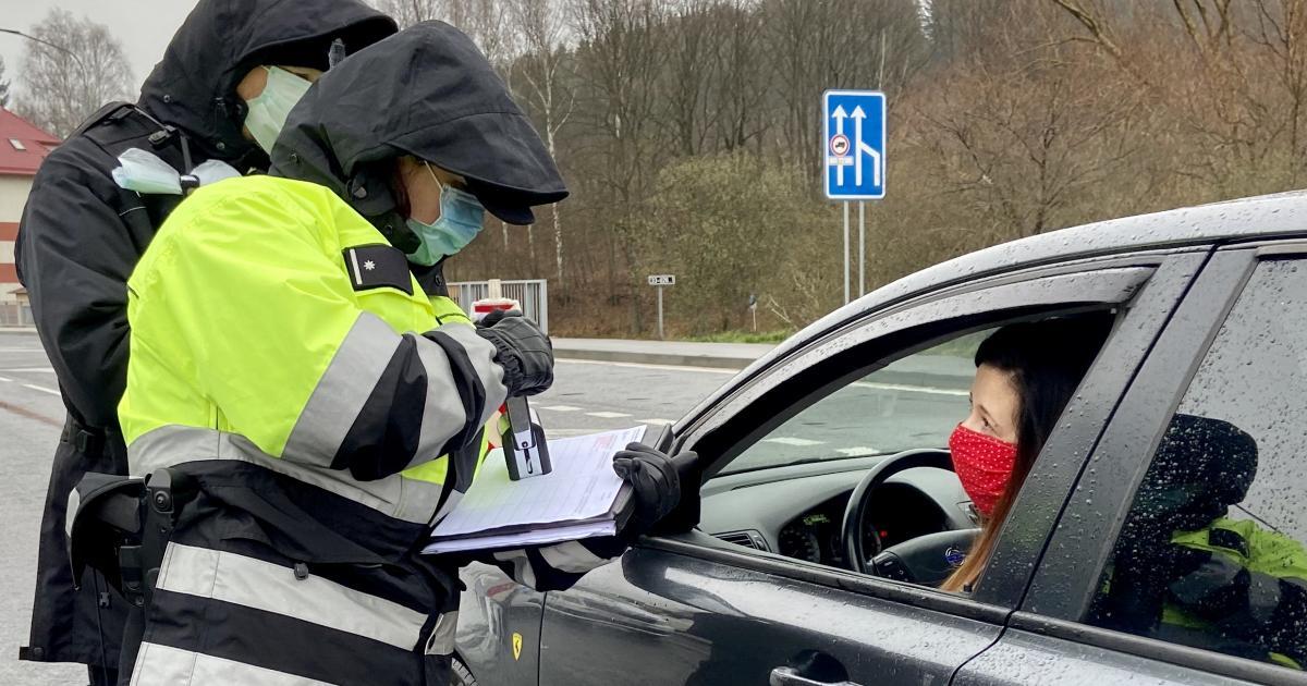 Horúca správa: Slováci môžu oddnes cestovať do zahraničia či domov bez karantény alebo testovania