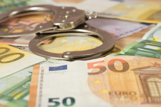 Vyšetrovateľ NAKA navrhuje obžalovať Štefana Ágha, bol svedkom v kauze Kočnerových zmeniek