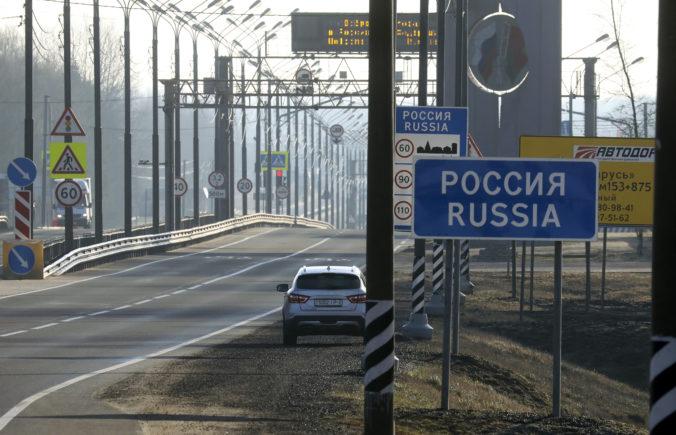 Koronavírus zastavil príliv ruských turistov do Fínska, krajina pre zatvorené hranice prichádza o milióny