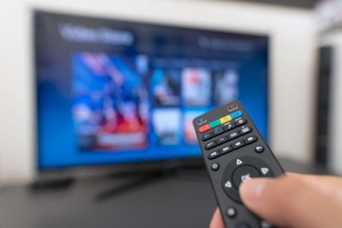 V Lotyšsku zakázali ruskú televíznu sieť RT, jej šéf je na zozname osôb sankcionovaných EÚ