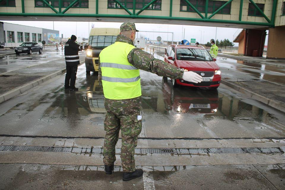 Horúca správa! Zo a na Slovensko sa dá cestovať bez obmedzení z množstva ďalších krajín, iné zo zoznamu vypadli