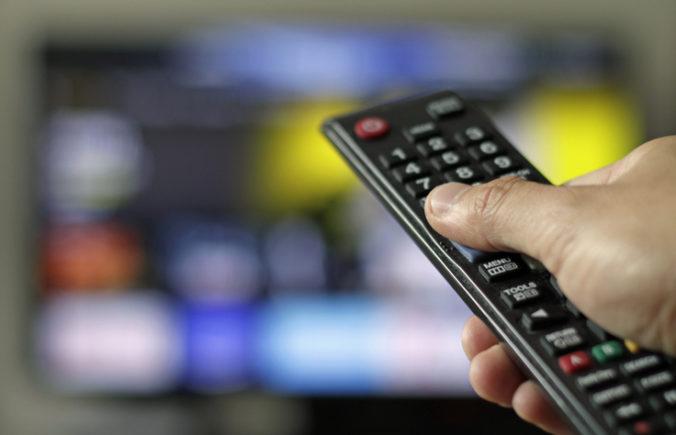 Austrálska televízia sa dopustila prešľapu, prázdneho hľadiska digitálne doplnila podobizeň Hitlera
