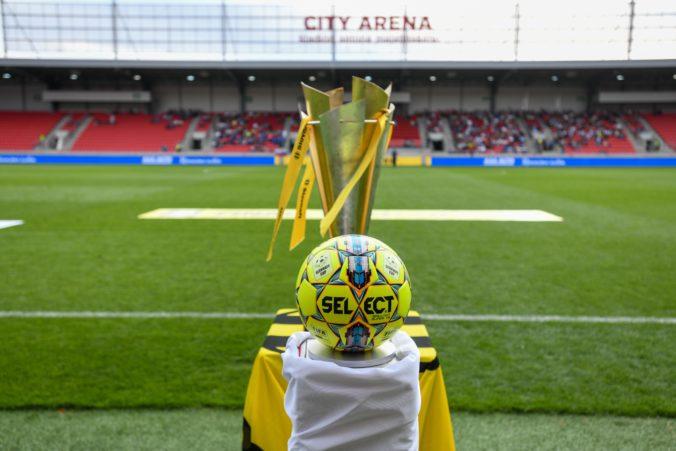 Slovnaft Cup bude mať v ďalšej sezóne viac účastníkov, tímy budú súťažiť o zaujímavé odmeny