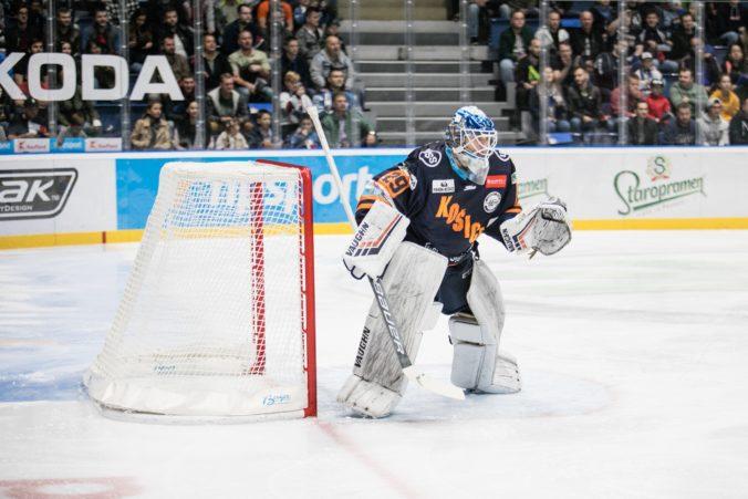HC Košice sa prihlási do ďalšieho ročníka Tipsport ligy, no štart oceliarov je stále ohrozený