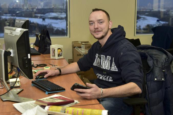Zatkli poradcu riaditeľa ruskej vesmírnej agentúry Roskosmos, obvinili ho z vlastizrady