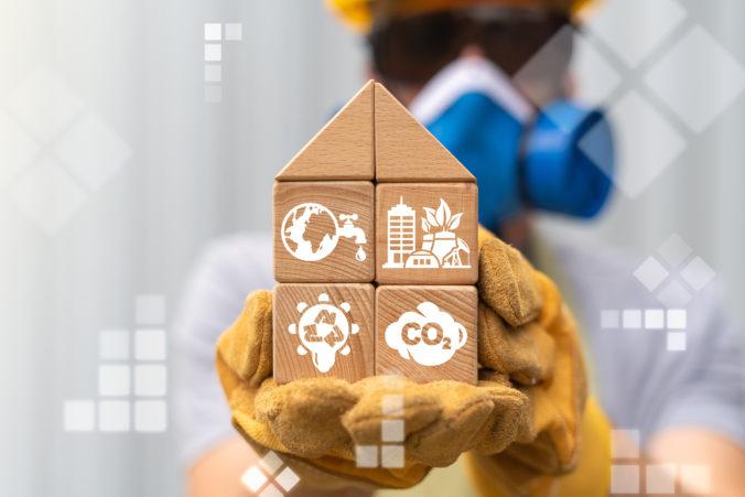 LANXESS vyrába plasty podľa princípov cirkulárnej ekonomiky