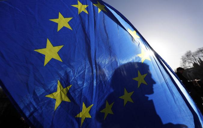 Pojem občan Európskej únie pozná drvivá väčšina Európanov, Slováci nie sú výnimkou