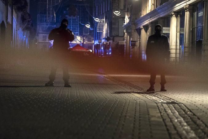 Krajiny EÚ chcú zlepšiť odškodnenie obetí terorizmu a s tým súvisiacu vzájomnú spoluprácu