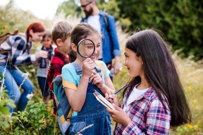 Detský tábor v Letinách ukončil koronavírus, desiatky ľudí sú v karanténe