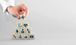 Desatina Slovákov je nespokojná so svojou zdravotnou poisťovňou a chce ju zmeniť. Prečo? Pre benefity nad rámec poistenia