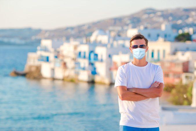 V Chorvátsku aj Bulharsku stúpa počet prípadov koronavírusu. Ktoré dovolenkové destinácie sú bezpečnejšie?