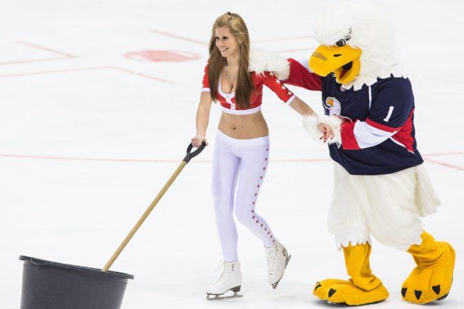 HC Slovan Bratislava zmení majiteľa, rokovania sú vo finálnej fáze