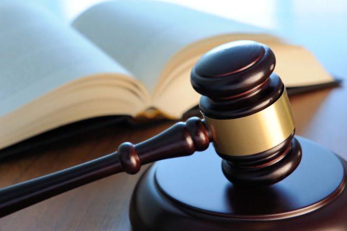 Nominovať do súdnej rady zo strany ústavných činiteľov len nesudcov, je podľa právnika dobrý krok