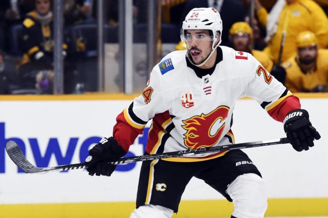 Viacero hráčov NHL odmieta nastúpiť vo vyraďovacej časti, obávajú sa nákazy koronavírusom