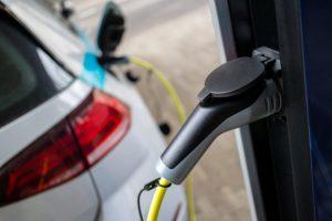 LANXESS pomáha automobilkám pri rozvoji elektromobility