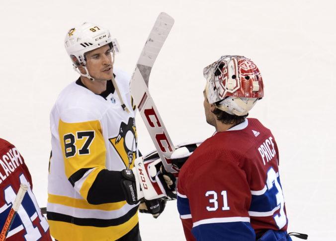 Crosby, McDavid, Tavares, Malkin či Matthews. Žiarivé hviezdy NHL si na Stanley Cup nesiahnu