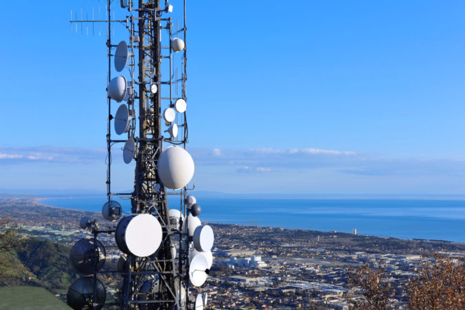 Európa nasleduje USA a blokuje globálnu expanziu Huawei