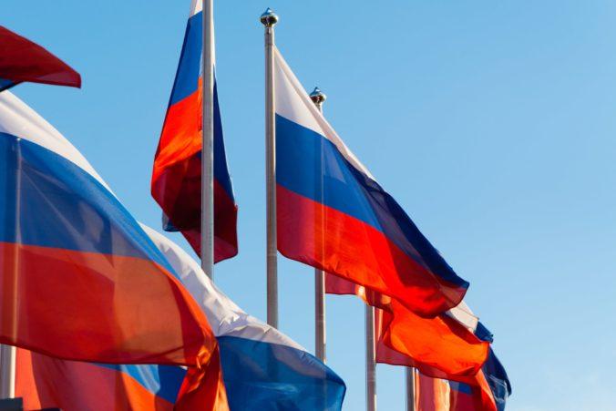 Špiónsky škandál či český scenár. Ruské médiá píšu o vyhostení diplomatov a Moskva chystá reakciu