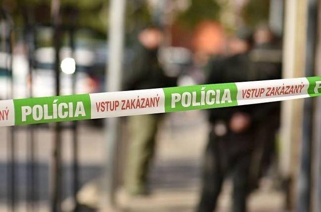 Muž pobodal svoju exmanželku, obvinili ho z pokusu o vraždu