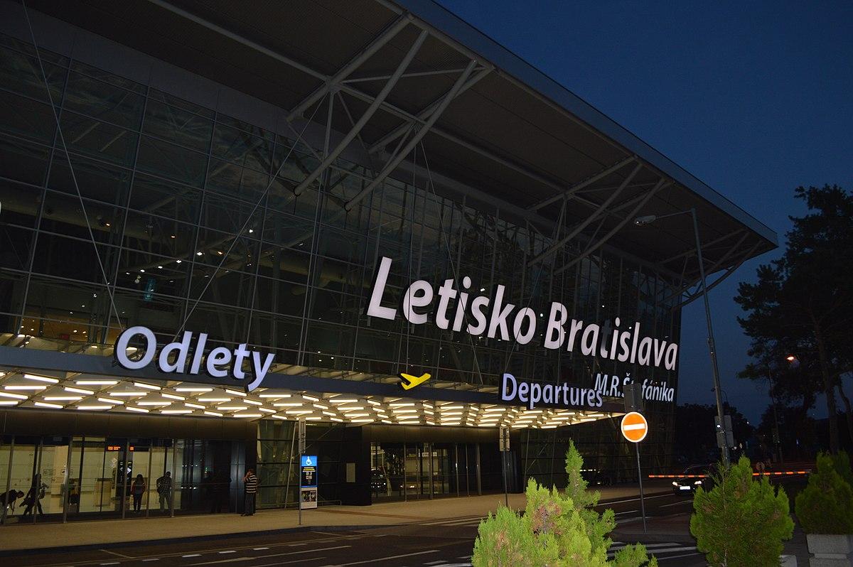 Skvelá správa! Slovensko opäť otvára svoje hranice, uvoľňuje leteckú dopravu