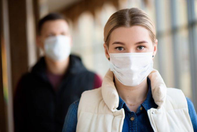 V Bardejove pribudli desiatky nakazených ochorením COVID-19, zasadal mestský krízový štáb