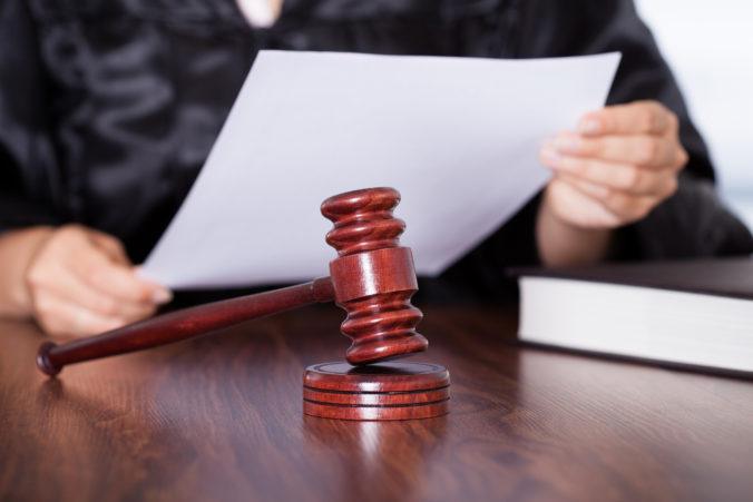 Kolek sa stal podpredsedom súdnej rady, chce obnoviť dôveru v justíciu
