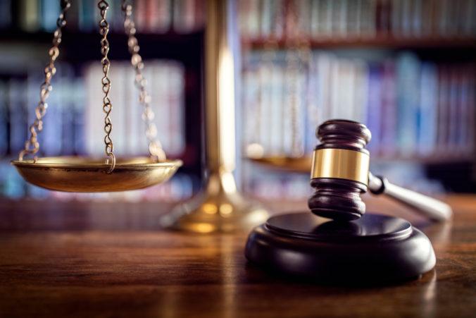 Za otvorenú justíciu: Je najvyšší čas na sebareflexiu sudcov a prijatie spoluzodpovednosti
