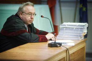 Prezentácia kandidátov na generálneho prokurátora nebude verejná, nominovaní sú štyria