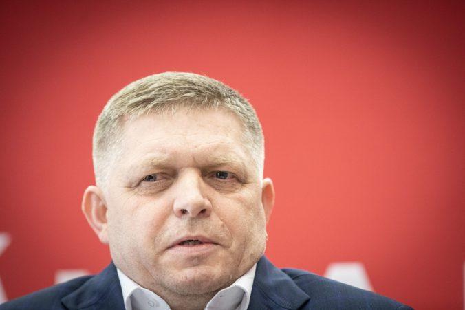 Smeru neschválili program mimoriadnej schôdze o národnom pláne obnovy