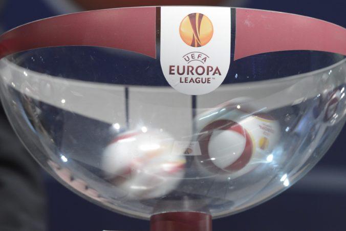 Dunajská Streda spoznala súpera pre play-off Európskej ligy, najprv však musí postúpiť cez LASK Linz