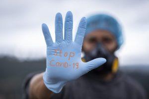 Primátor Liptovského Mikuláša Ján Blcháč mal pozitívny test na koronavírus, úrad zatvorili