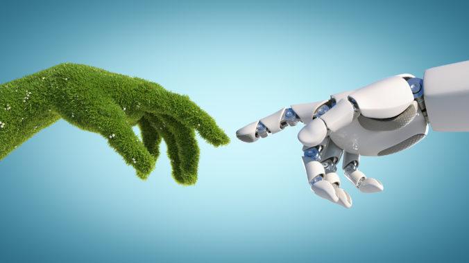 Výročná správa Huawei o udržateľnom podnikaní demonštruje pokrok v oblasti ekologických riešení