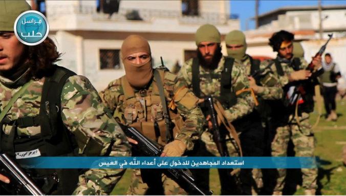 Afganské bezpečnostné sily vraj zabili hlavného propagandistu al-Kájdy